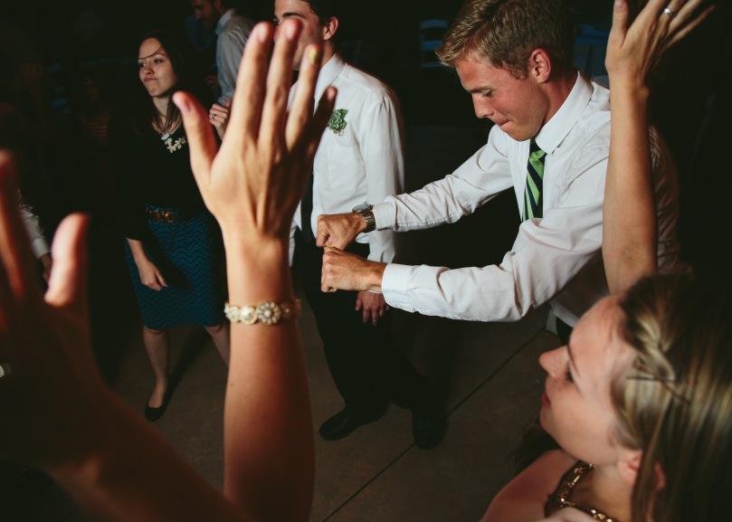 L&C-WEDDING-347